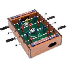 Mini Futbolín Michi