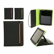 Funda Ipad Color
