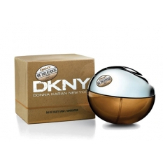 DKNY BE DELICIOUS MEN 100ML
