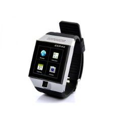 reloj movil android